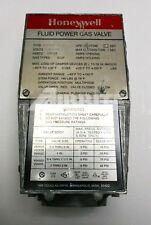 Honeywell - V4055A1114 - Fluid Power Gas Valve Actuator  - NOS - NIB