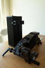 Cinevate - Dslr Shoulder Mount with Offset Kit