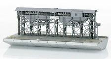 More details for marklin 89201 huntsche large coaling station kit