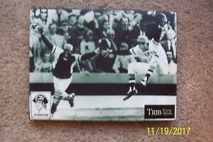 1970's Pittsburgh Pirates World Series Win Picture
