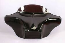 HARLEY BATWING FAIRING WINDSHIELD 4 TOURING Road King Classic FLHRC f14-3