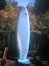 "Redback, "" KIRRA PRO "" - Softboard, Surfboard 6'2""."