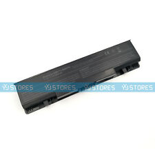 Battery for Dell Studio 1735 1737 1736 17 MT342 RM791 KM973 312-0708 312-0711