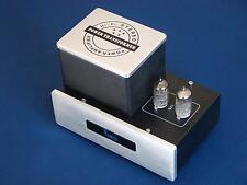 YAQIN SD-CD2 Stereo Audio Processor (Tube Buffer)