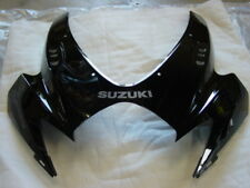 NEW OEM SUZUKI GSXR 600/750 FRONT UPPER NOSE FAIRING COWL SHROUD HEADLIGHT 06-07