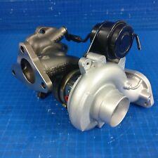 Turbolader SUBARU Impreza WRX GT Forester EJ255 14411AA710 49477-04000