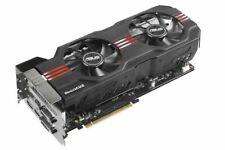 Nvidia GeForce GTX 680 2048Mo Vram Pour Mac Pro 3.1 - 5.1 Mojave Métal