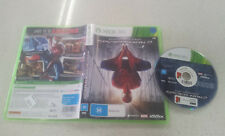 The Amazing Spider-Man 2 Xbox 360 Game PAL