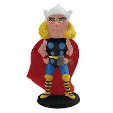 The Mighty Thor Mini Bobble Figurine