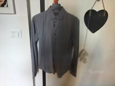 Camicia uomo Zara super slim fit