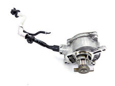 Audi RSQ3 2,5TFSi CZGA 07K145100J ,8U0612041B Unterdruckpumpe Bremse