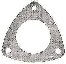 Catalytic Converter Gasket-VIN: R Front,Rear Mahle F7538