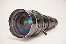 Angenieux 17-102 35mm T2.9 PL mount zoom lens