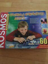 KOSMOS Elektrobaukasten für Kinder