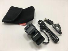 Microsoft LifeCam HD-6000 Notebook Webcam USB NEW