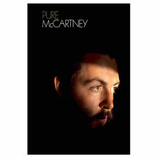 McCARTNEY, Paul-Pure McCartney (DELUXE EDITION) CD (4xcd + Livret)