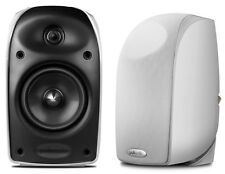 Polk Audio TL3 Satellite Speaker - White