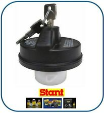 OEM Type Locking Gas Cap For Fuel Tank - OE Replacement Genuine STANT 10511
