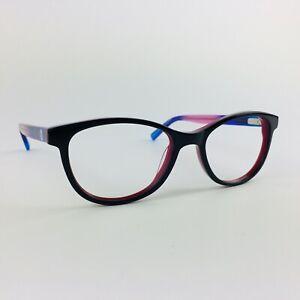 ROXY eyeglasses BLACK CATS EYE glasses frame MOD: ROXY 44 30472747