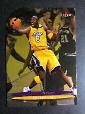 2003-04 Ultra Gold Medallion #133 Kobe Bryant