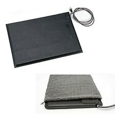 """K&H Manufacturing Lectro-Kennel Heated Pad with FREE Cover Medium 16.5"""" x 22.5"""","""