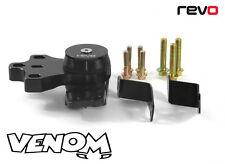 Revo Upgraded Performance Transmission Mount mur-RV582M500202
