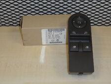 Original Opel Schalter Fensterheber für Astra H u. Zafira B 6240449 NEU 13228879