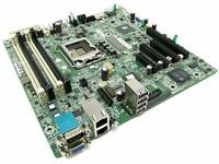 Desktop Motherboard For  HP Proliant ML110 DL120 G7 625809-002 644671-001