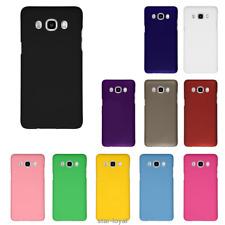 For Samsung Galaxy J1 J2 J3 J510 J710 (2016) Frosted Matte Hard Case Cover Skin