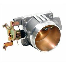 Fuel Injection Throttle Body-VIN: L, GAS, Natural BBK Performance Parts 1703