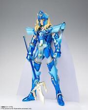 Bandai Saint Seiya Myth Cloth Poseidon 15th Anniversary Action Figure Presale