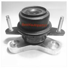 OEM TRANSMISSION MOUNT FOR 2007-2008 INFINITI G35 /2011-2012  G25/ 2008-2013 G37