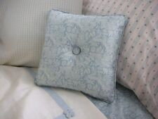 NEW Custom Ralph Lauren Indochine Pagoda Throw Pillow 1 Button