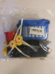 Vacuum Cleaner Replacement Parts For iRobot Roomba 614 620 650 671 675 690...