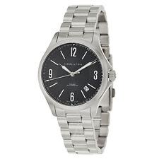 H76565135 New Hamilton Khaki Aviation Auto Men's Automatic Watch H76665135