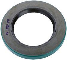 SKF 17557 Pinion Seal