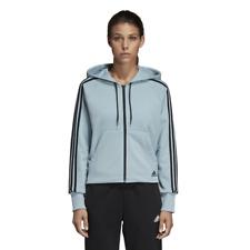 Sweats et vestes pulls à capuche adidas pour femme   eBay