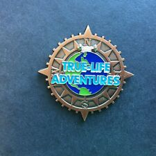 Walt Disney Originals Collection Disney's True-Life Adventures Disney Pin 47443