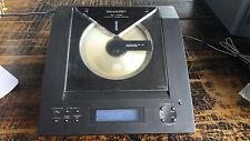 Sharp XL-1100 Micro Hi-Fi Stereo System (DA3)