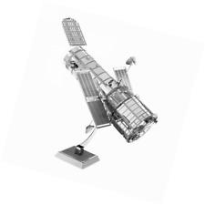 Fascinations Metal Earth Model Hubble Telescope Mms093