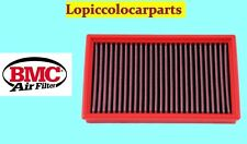 FILTRO ARIA BMC FB 291/01 FIAT STILO/MULTI WAGON(192) 1.8 16V HP 133 ANNO 01 >08