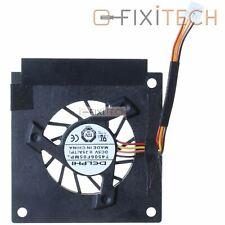 Asus EeePC Eee PC 700 701 900 901 1000 T4506F05MP CPU Lüfter Kühler Fan