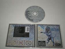 THE ROLLING STONES/BRIDGES TO BABYLONE(VIRGIN/7243-8-44909-2-8)CD ALBUM