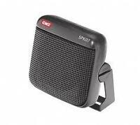 NEW GME ORIGINAL EXTENSION SPEAKER FOR UHF CB RADIO SPK07 SUIT UNIDEN GME ORICOM