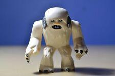 LEGO Star Wars Wampa Snow Monster Minifigure - Assault on Hoth 75098 8089