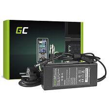 Netzteil / Ladegerät für Toshiba Satellite Pro S500-130 S500-138 S500-14Z Laptop