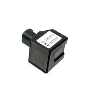 Mercedes W163 R170 W202 W203 ML320 Genuine Acceleration Sensor (ESP) 1635420618