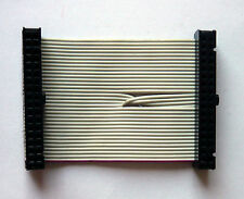 SLI Cable for 3Dfx Voodoo 2 Cards