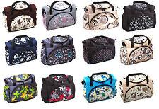 SALE !! Wickeltasche Kinderwagentasche Babytasche Tasche für Kinderwagen