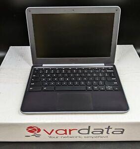 """ASUS Chromebook C202SA-YS02-GR 11.6"""" N3060 1.6GHz 2GB RAM 16GB SSD With AC"""